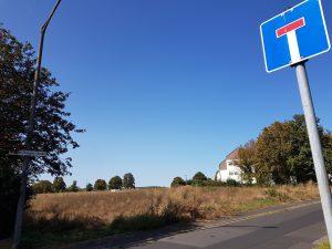 Bauvorhaben in Estenfeld