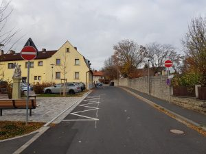 Joseph-Knapp-Straße