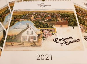 EinSer-Kalender