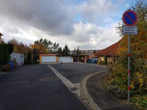 Winterleitenweg